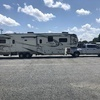 RV for Sale: 2019 NORTH POINT 375BHFS