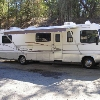 RV for Sale: 1999 Windsong