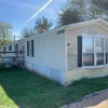 Mobile Home for Sale: TX, DRIPPING SPRINGS - 2003 ALAMO single section for sale., Dripping Springs, TX