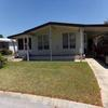 Mobile Home for Sale: Double Wide On Small, Quiet Street, Ellenton, FL