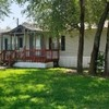 Mobile Home for Sale: OK, NEWKIRK - 2013 FCNP464N2 multi section for sale., Newkirk, OK