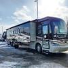 RV for Sale: 2013 PHAETON 42LH - 716-748-5730