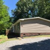 Mobile Home for Sale: NC, STATESVILLE - 2007 25CMB2868 multi section for sale., Statesville, NC