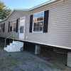 Mobile Home for Sale: TN, ALCOA - 2006 WORTHINGTON multi section for sale., Alcoa, TN