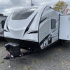 RV for Sale: 2021 WILDERNESS 2510DBH