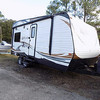 RV for Sale: 2015 RUBICON 1905