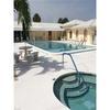 Mobile Home for Sale: Manufactured - ST. JAMES CITY, FL, Saint James City, FL