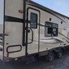 RV for Sale: 2017 FREEDOM EXPRESS LIBERTY EDITION 276RKDSLE