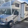 RV for Sale: 2019 FORESTER 2501TS