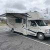 RV for Sale: 2019 LEPRECHAUN 280BH