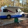 RV for Sale: 2007 210 POPULAR