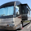 RV for Sale: 2009 American Heritage 45