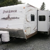 RV for Sale: 2009 30S-DSL