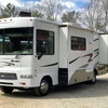 RV for Sale: 2007 SIGHTSEER 29R