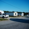 Mobile Home Park: Heartland Community, Vine Grove, KY