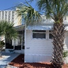 Mobile Home for Sale: Great 1/1 Pet OK 55+ Close to Beach, South Pasadena, FL