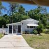 Mobile Home for Sale: 1987 Fuqu