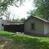Mobile Home Park for Sale: Big Trees Mobile Home Park, Jerome, ID