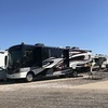 RV for Sale: 2018 BOUNDER 35P