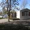 Mobile Home for Sale: Ranch, Manufact (Mobile)-w/Land - Nekoosa, WI, Nekoosa, WI