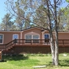 Mobile Home for Sale: Manufactured Home - Lakeview, OR, Lakeview, OR