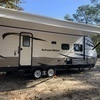 RV for Sale: 2021 AUTUMN RIDGE 21RBS