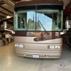 RV for Sale: 2002 ISLANDER 40