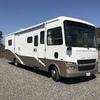 RV for Sale: 2006 ALLEGRO 36LA