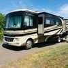 RV for Sale: 2009 TERRA LX