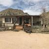 Mobile Home for Sale: Manuf/Mobl Real Prop - Tehachapi, CA, Tehachapi, CA