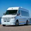 RV for Sale: 2020 SPRINTER 2500