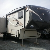 RV for Sale: 2014 29MKS Chaparral