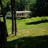 Mobile Home for Sale: Custom,Mobile Home, Single Family - Catskill TOV, NY, Catskill Tov, NY