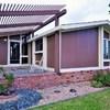 Mobile Home for Sale: Triple Wide - La Verne, CA, La Verne, CA