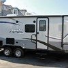 RV for Sale: 2020 APEX 208BHS