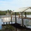 RV Park: River Vista RV Village, Ruskin, FL
