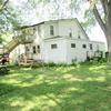 Mobile Home for Sale: Multi-Family, Cape,Single Wide - Livermore Falls, ME, Livermore Falls, ME