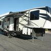 RV for Sale: 2016 TORQUE 365