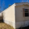 Mobile Home for Sale: HANDY MAN SPECIAL, NICE AREA, NO CREDIT CHECK, Cottageville, SC