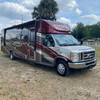 RV for Sale: 2019 CONCORD 300DS