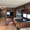 RV for Sale: 2015 BOUNDER 34B