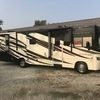 RV for Sale: 2015 GEORGETOWN 328TS