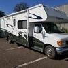 RV for Sale: 2007 FORESTER 2861DSF