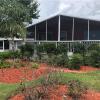 Mobile Home for Rent: Manufactured Home - TAVARES, FL, Tavares, FL