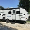 RV for Sale: 2015 APEX 191RBS