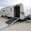 RV for Sale: 2011 SPREE 289