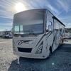 RV for Sale: 2017 WINDSPORT 34F