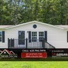 Mobile Home for Sale: Residential, Mobile-doublewide - Cleveland, TN, Cleveland, TN