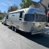 RV for Sale: 2017 FLYING CLOUD 25