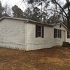 Mobile Home for Sale: TX, TEXARKANA - 2001 OAKWOOD multi section for sale., Texarkana, TX